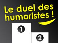podium_duel_humoristes_189x142